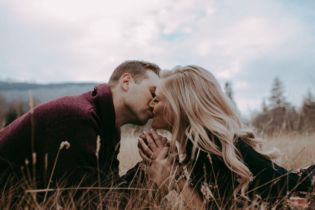 Dating i Jasper Alberta