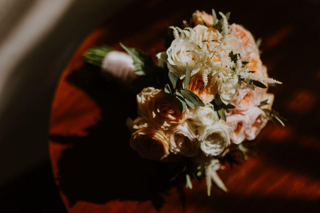 elopement details