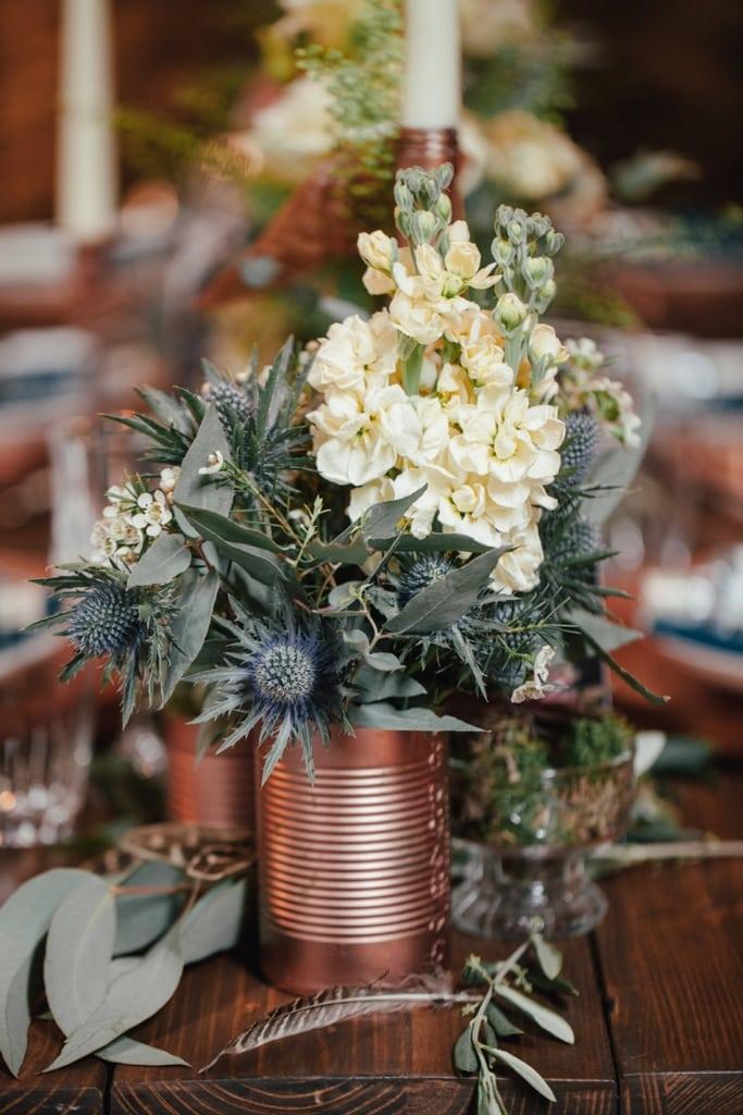 rustic elopement wedding hofgut hohenstein lautertal germany