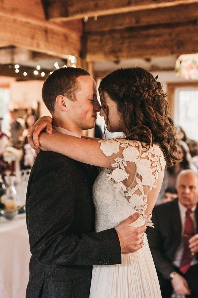 columbia river gorge washington wedding pnw adventure elopement