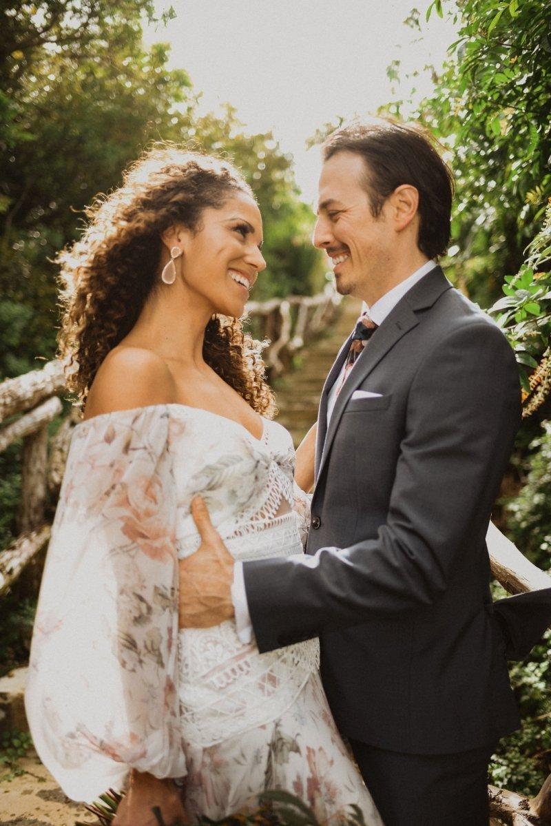 st george bermuda elopement destination wedding