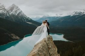2019 Elopement Photo Contest – WINNERS ANNOUNCED!!!