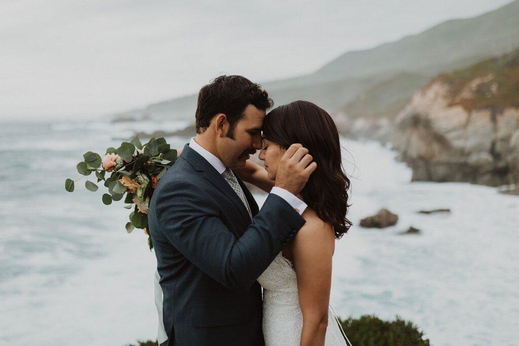 Dating websites en castellterçol