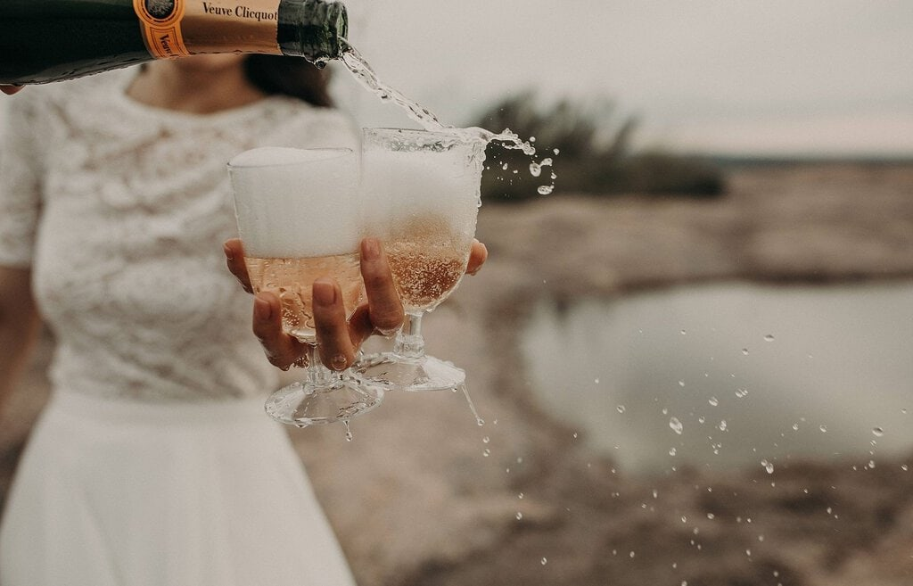 fredericksburg texas after wedding adventure session