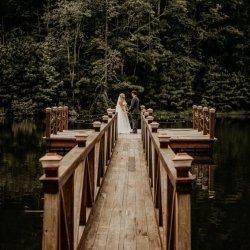 Ashlee-Burgess-Photography-WanderingWeddings10