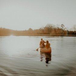 Ashlee-Burgess-Photography-WanderingWeddings19