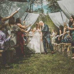 Destination-Wedding-Elopement-Photographers-Shalene-Dawn-Photography-Edmonton-Photographer-001