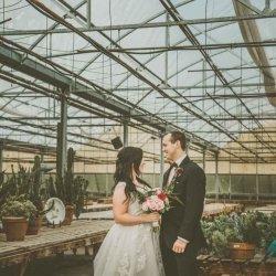 Destination-Wedding-Elopement-Photographers-Shalene-Dawn-Photography-Edmonton-Photographer-018