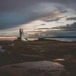 Destination-Wedding-Elopement-Photographers-Shalene-Dawn-Photography-Edmonton-Photographer-025