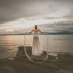 Destination-Wedding-Elopement-Photographers-Shalene-Dawn-Photography-Edmonton-Photographer-026