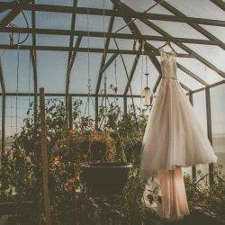 Destination-Wedding-Elopement-Photographers-Shalene-Dawn-Photography-Edmonton-Photographer-028