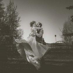 Destination-Wedding-Elopement-Photographers-Shalene-Dawn-Photography-Edmonton-Photographer-032
