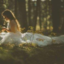 Destination-Wedding-Elopement-Photographers-Shalene-Dawn-Photography-Edmonton-Photographer-042