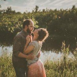 Destination-wedding-photographers-elopement-photographer-shalene-dawn-photography-001