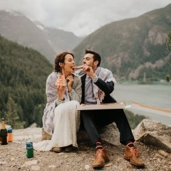 Diablo-Lake-Adventure-Elopement-Wendy-Mitch-58