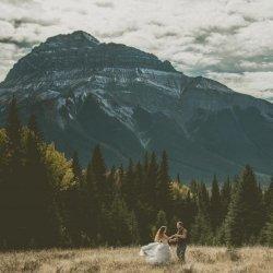 Elopement-Destination-Wedding-Photographers-Shalene-Dawn-Photography