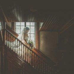 Elopement-destination-wedding-photographers-Shalene-Dawn-Photography-036-2