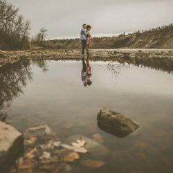 Elopement-destination-wedding-photographers-Shalene-Dawn-Photography-036-3