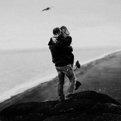 Endless-Exposures-Photography-iceland-202_websize