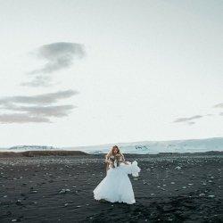Endless-Exposures-Photography-iceland-492_EDIT_websize