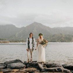 KauaiHawaiiElopementPhotographerPrincevilleKauai50-1024×682