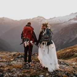 North-Cascades-National-Park-Elopement