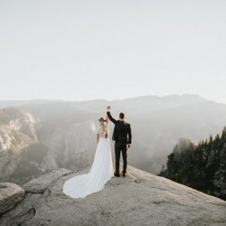 Sunrise-Taft-Point-Elopement-Photo-1024×683