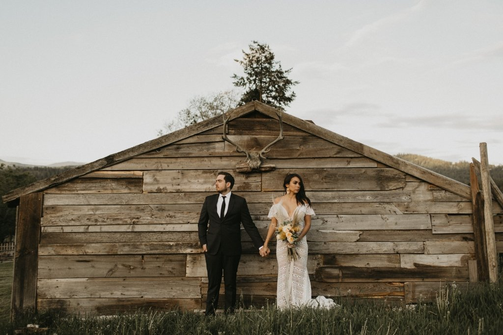 Rustic inspired photography at Schmidt Cattle Co.