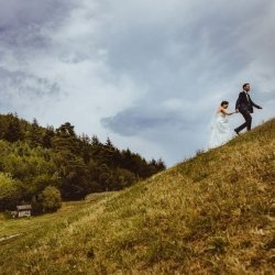 Project-Photo-featured_wandering-weddings_projectphoto-1