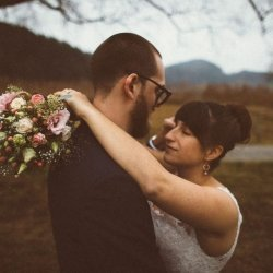 Project-Photo-featured_wandering-weddings_projectphoto-11