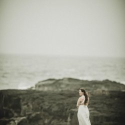 Project-Photo-featured_wandering-weddings_projectphoto-16