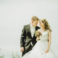 Project-Photo-featured_wandering-weddings_projectphoto-18