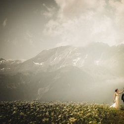 Project-Photo-featured_wandering-weddings_projectphoto-2