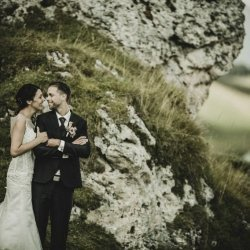 Project-Photo-featured_wandering-weddings_projectphoto-20