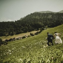 Project-Photo-featured_wandering-weddings_projectphoto-3