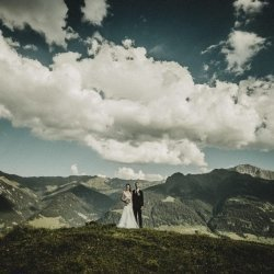 Project-Photo-featured_wandering-weddings_projectphoto-4