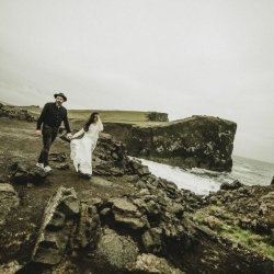 Project-Photo-featured_wandering-weddings_projectphoto-6