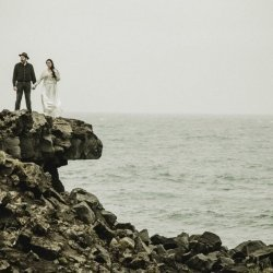 Project-Photo-featured_wandering-weddings_projectphoto-8