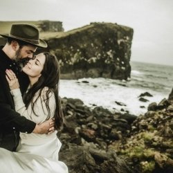 Project-Photo-featured_wandering-weddings_projectphoto-9