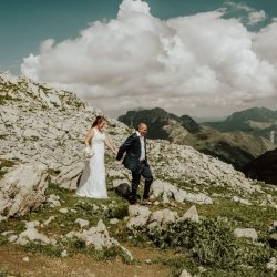Wild-Connections-Photography-After-Wedding-Shoot-Holzgau-Lech-Hilary-Spencer-by-Wild-Connections-Photography-42