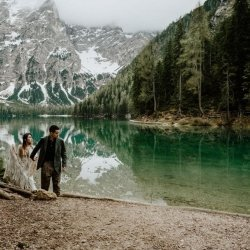 Wild-Connections-Photography-Dolomites-Pre-Wedding-Engagement-Shoot-Christina-Ted-By-Wild-Connections-Photography-101