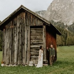 Wild-Connections-Photography-Dolomites-Pre-Wedding-Engagement-Shoot-Christina-Ted-By-Wild-Connections-Photography-221