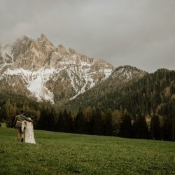 Wild-Connections-Photography-Dolomites-Pre-Wedding-Engagement-Shoot-Christina-Ted-By-Wild-Connections-Photography-225