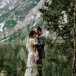 Wild-Connections-Photography-Dolomites-Pre-Wedding-Engagement-Shoot-Christina-Ted-By-Wild-Connections-Photography-70