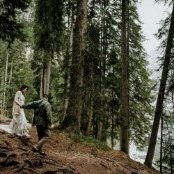 Wild-Connections-Photography-Dolomites-Pre-Wedding-Engagement-Shoot-Christina-Ted-By-Wild-Connections-Photography-97