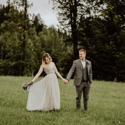 Wild-Connections-Photography-Grander-Schupf-Wedding-Alice-Dom-Wild-Connections-Photography-410