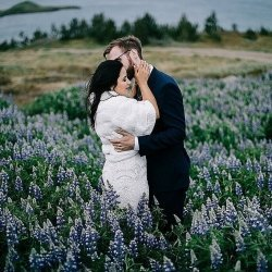 elope-iceland-feature