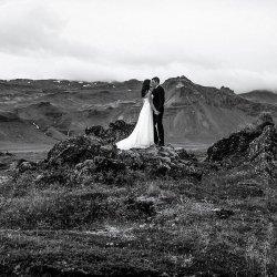 elope-iceland-portfolio_0013