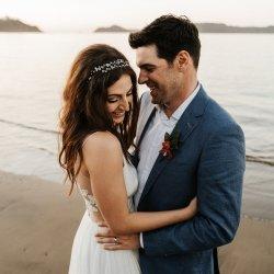 Costa-Rica-Wedding-Photographers-10