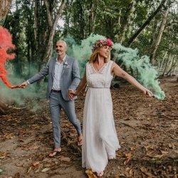 Costa-Rica-Wedding-Photographers-11